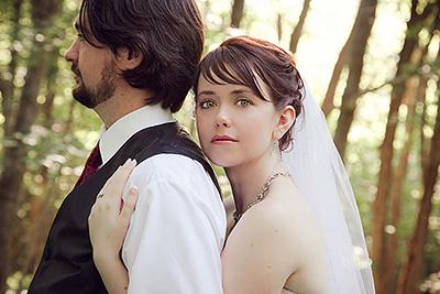 testi-wedding-denisecraig