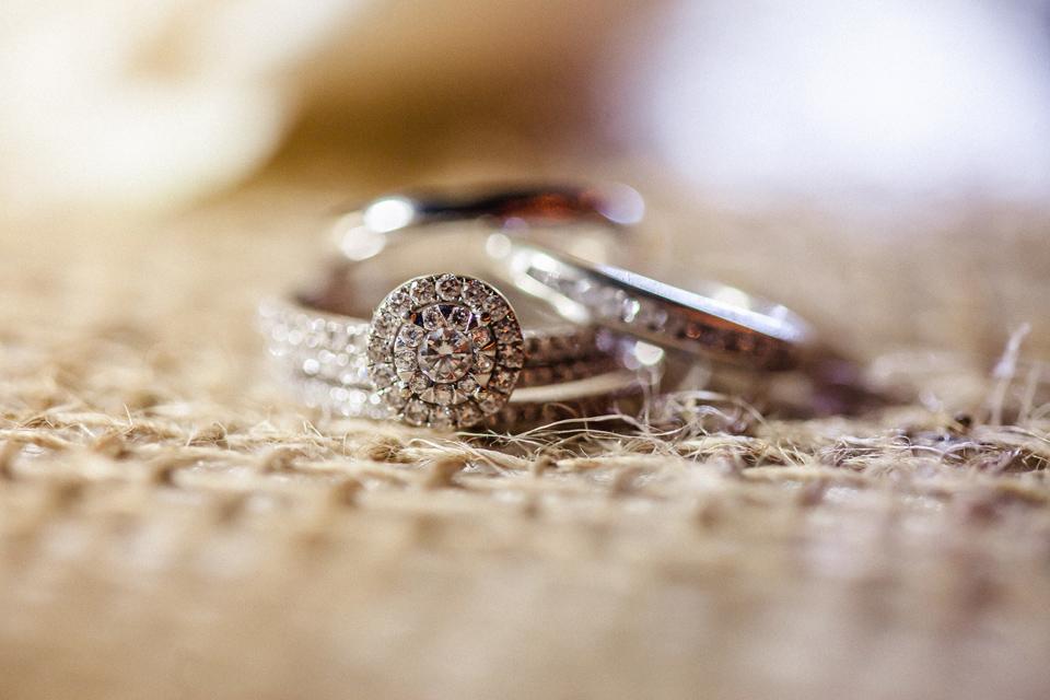Cape Breton Wedding Photography // Wendy Gouthro