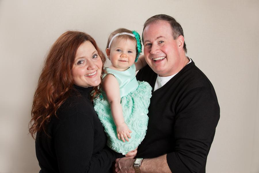 Cape Breton Family Photography // Wendy McElmon