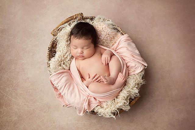Piper-Newborn-feature