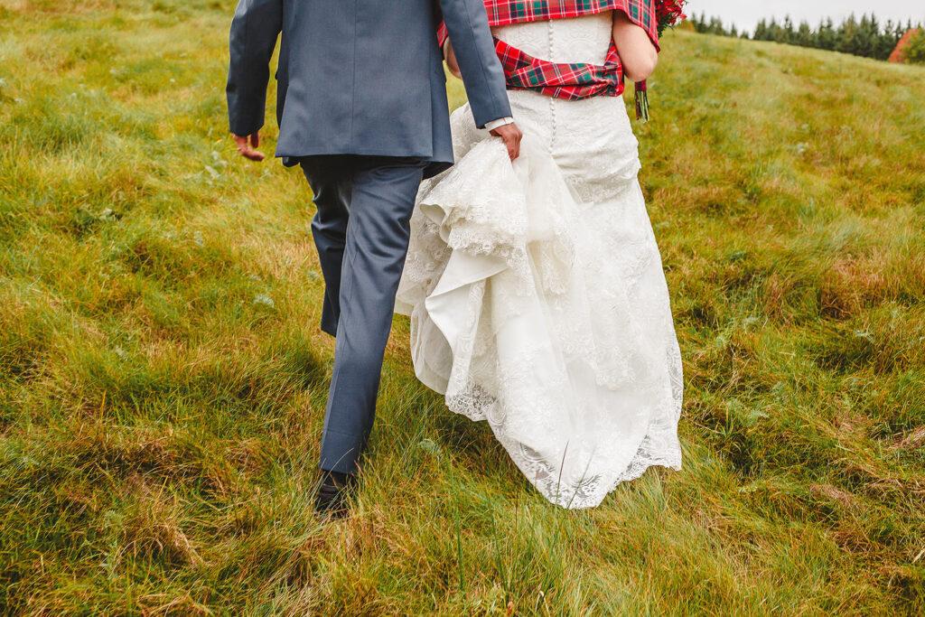 Cape Breton Wedding Photography