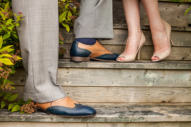 wedding-moment-shoes