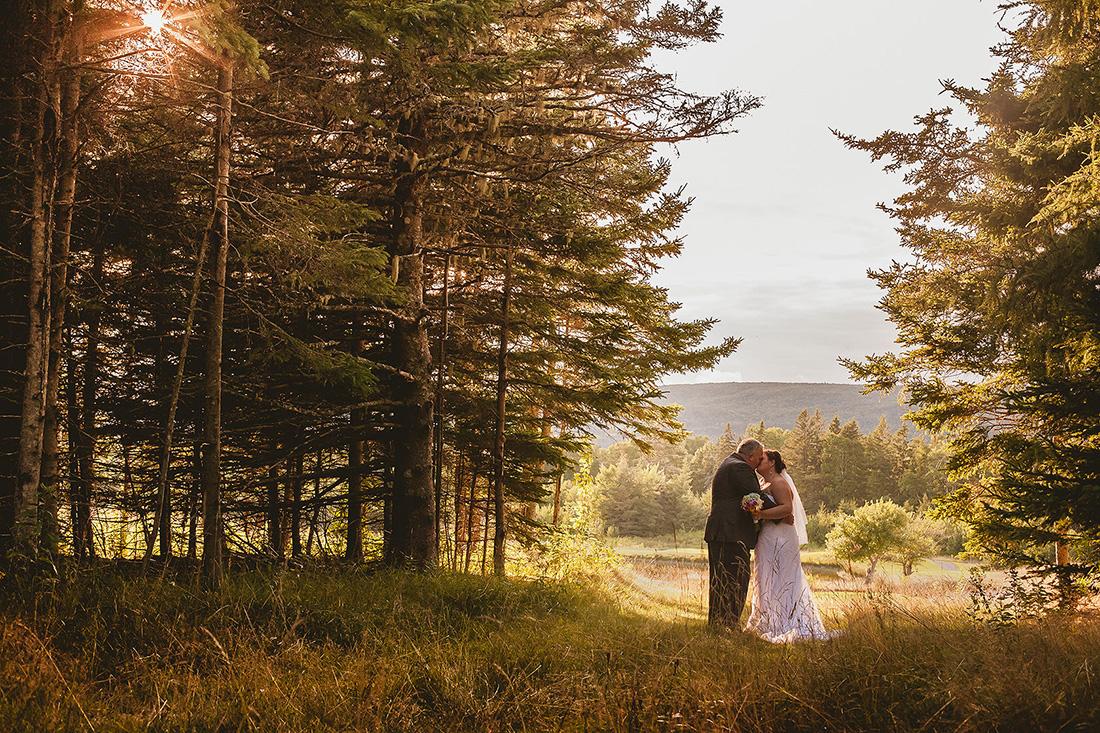 DP-Wedding-343-sm