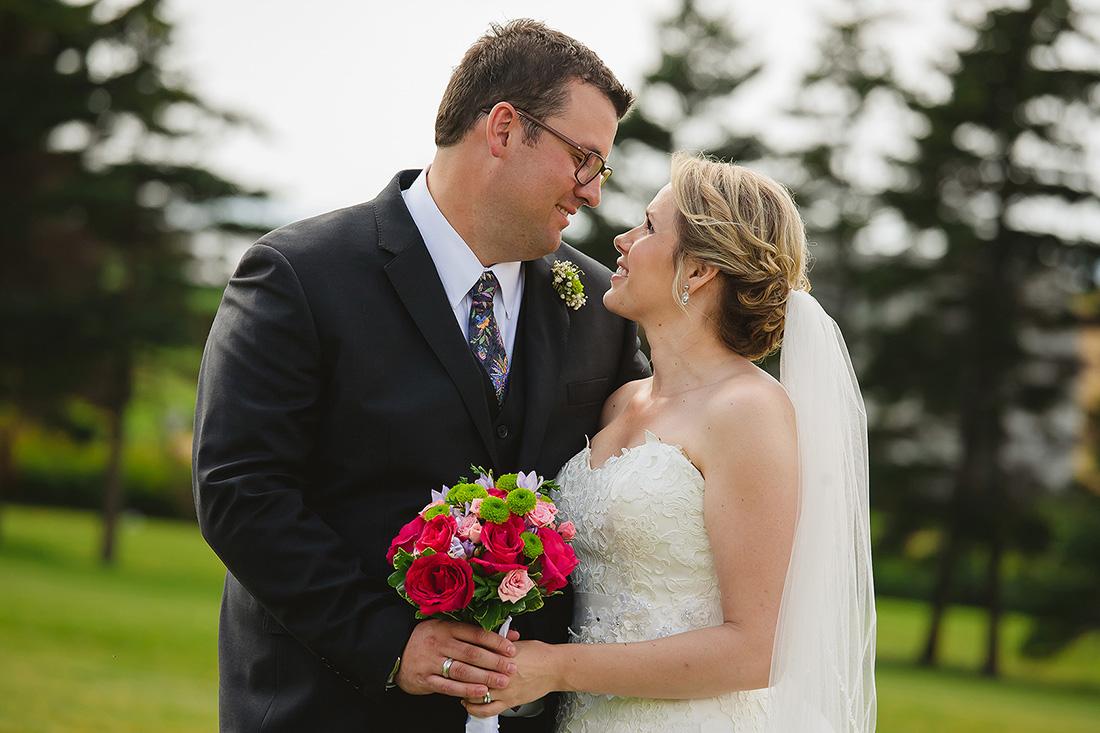 ErinBrent-Wedding-360-sm