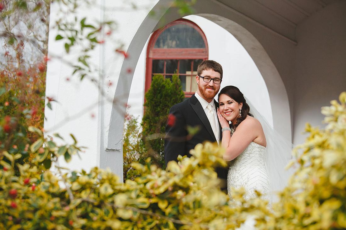 KT-Wedding-310-sm