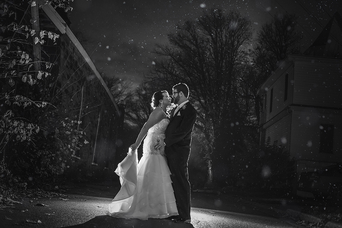KT-Wedding-401-sm