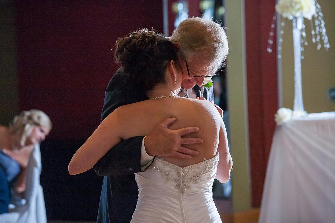 Lauren-Scott-Wedding-434-sm