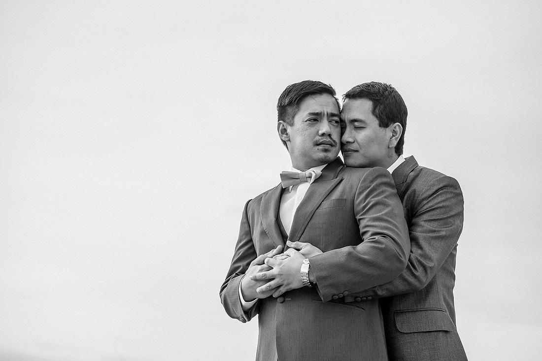 RonMike-Wedding-060-sm