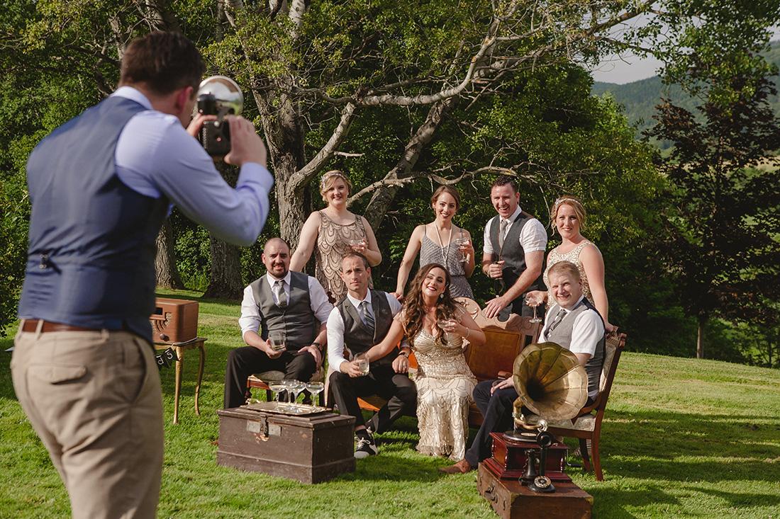 Wedding-144-sm