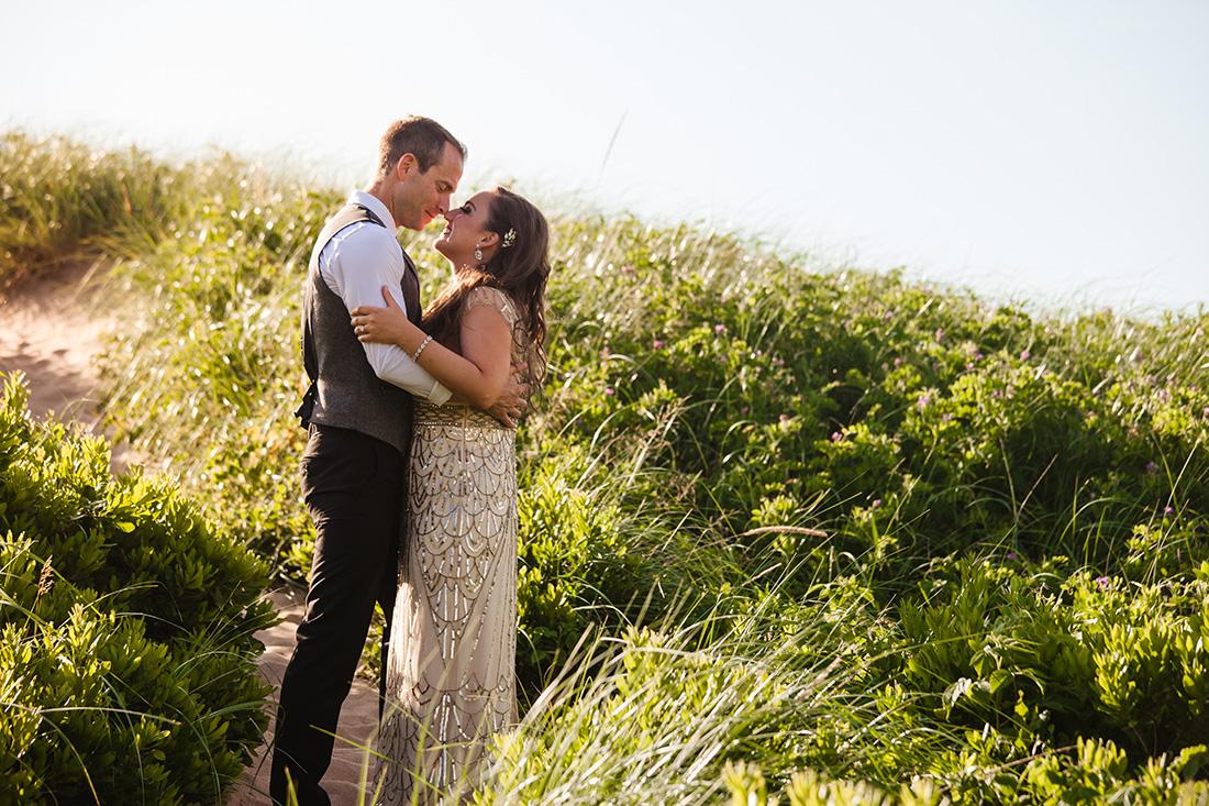 Wedding-167-sm
