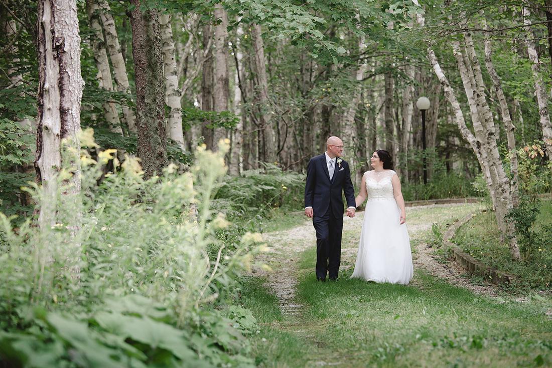 Wedding-362-sm