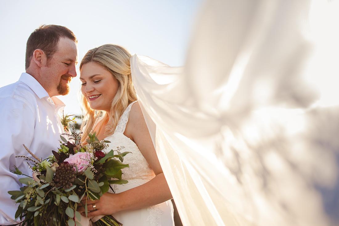 Wedding-370-sm