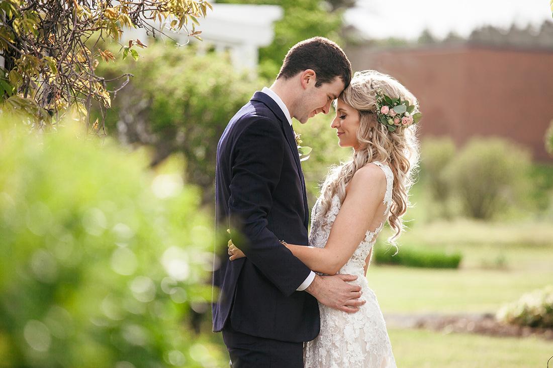 Wedding-416-sm
