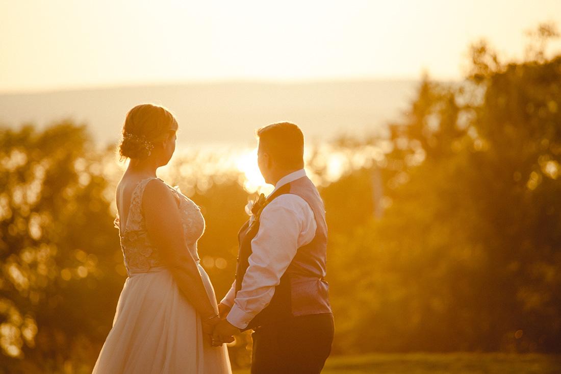 Wedding-494-sm
