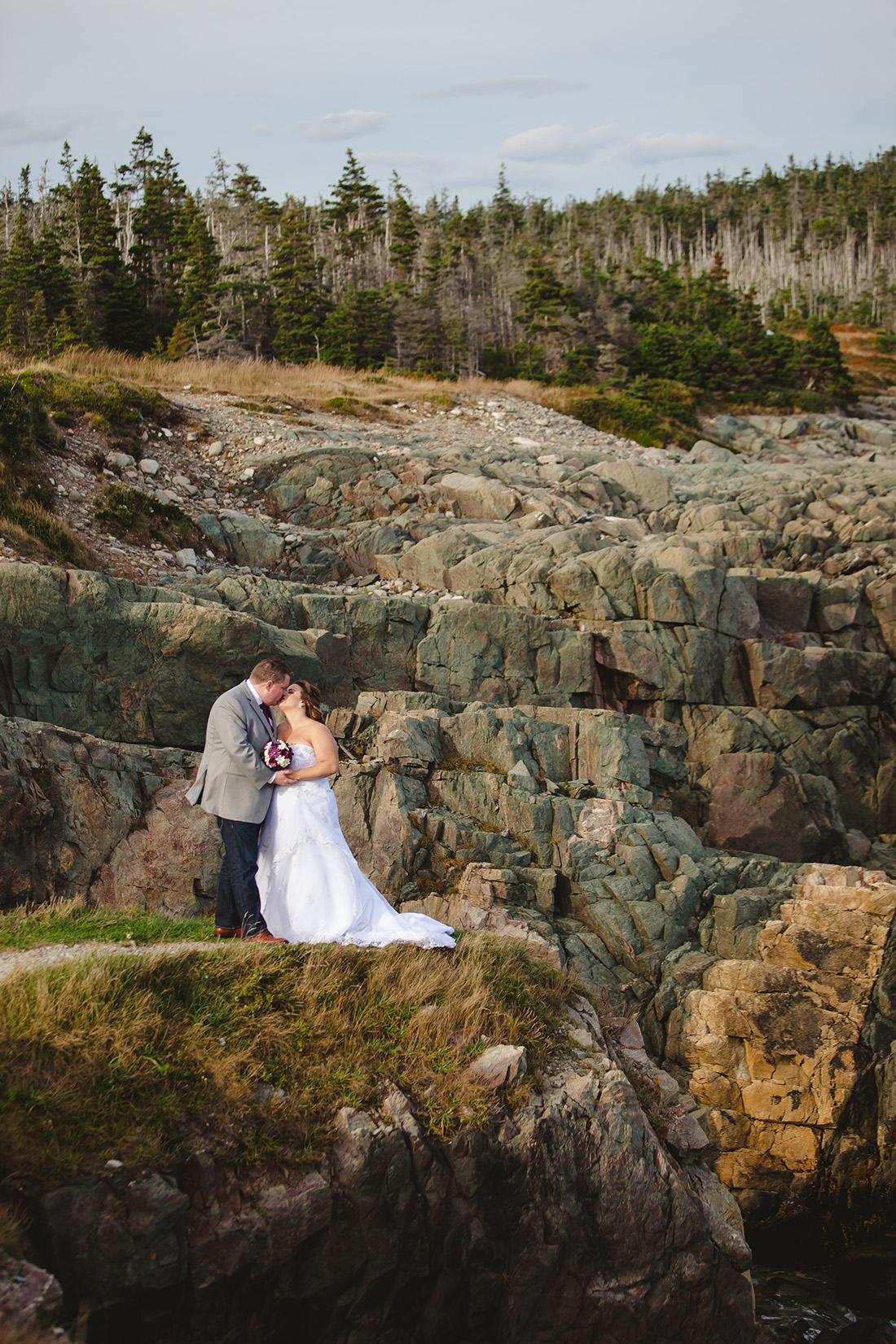 Wedding-LG-143-sm