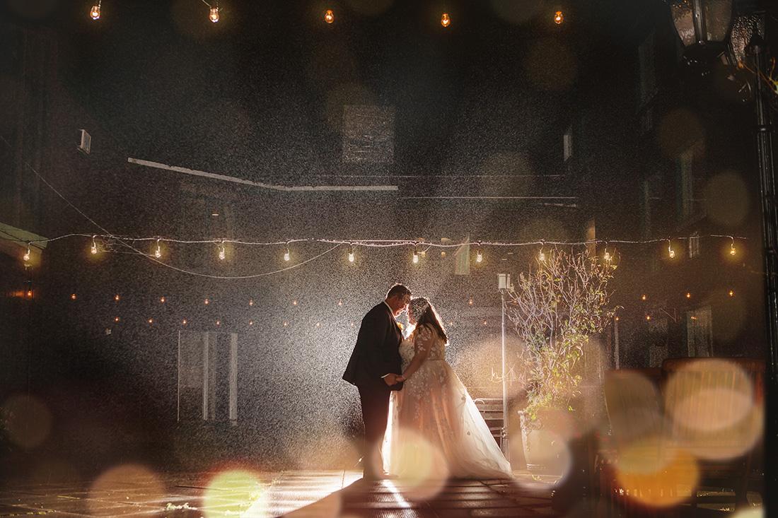 Wedding-Preview-039-sm