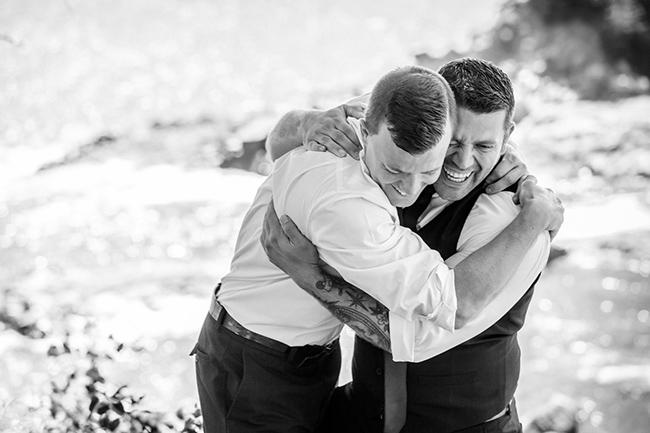 feature-wedding2
